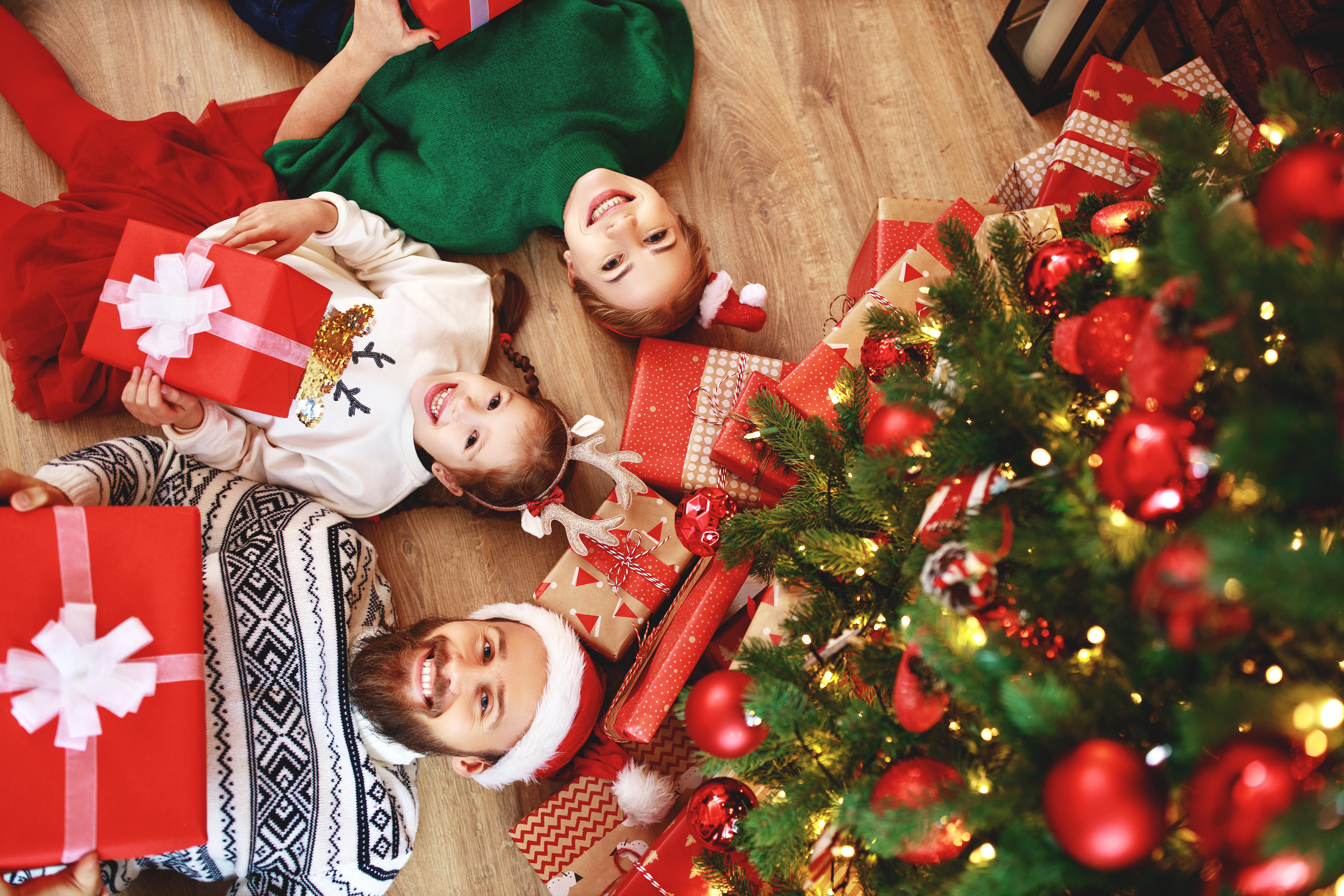 image for Wesołych Świąt