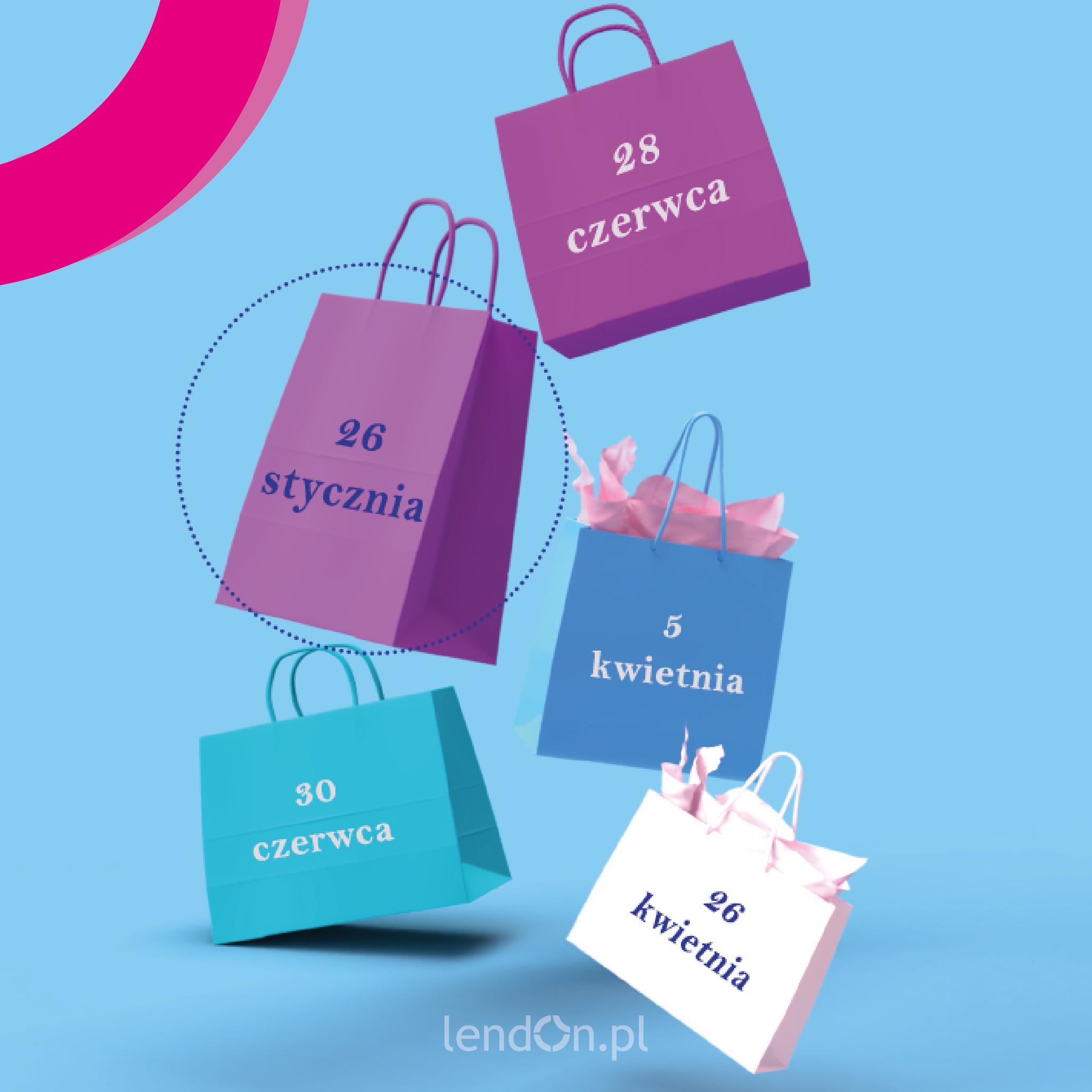 image for Niedzielne zakupy w 2020